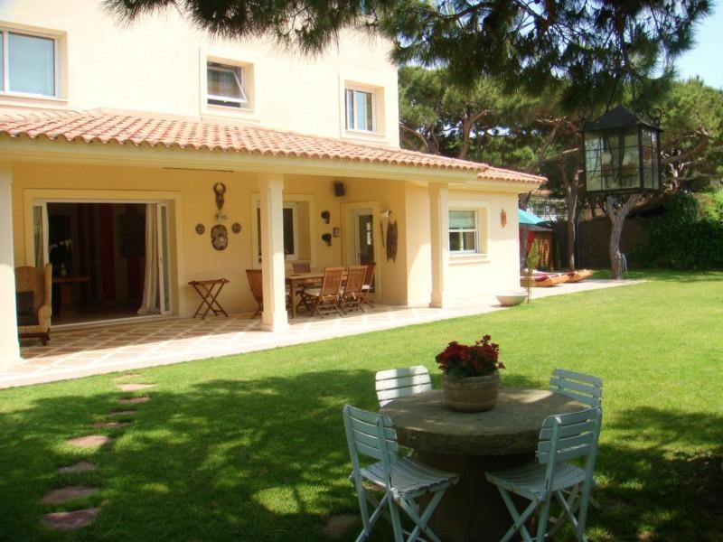 Дом в деревне испании купить