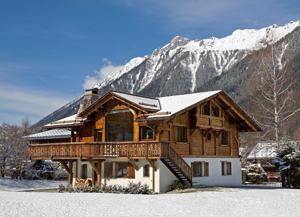 Картинки по запросу фото шале в швейцарии