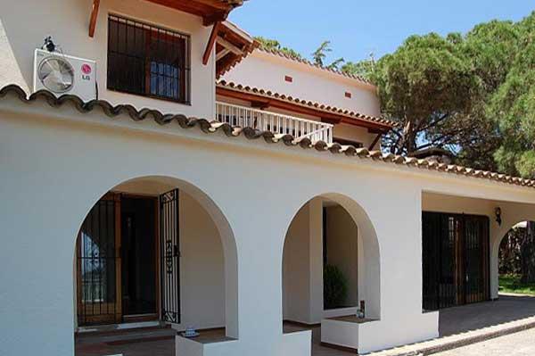 Тосса де мар испания купить дом