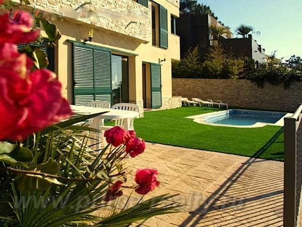 Испания недвижимость купить ллорет де мар