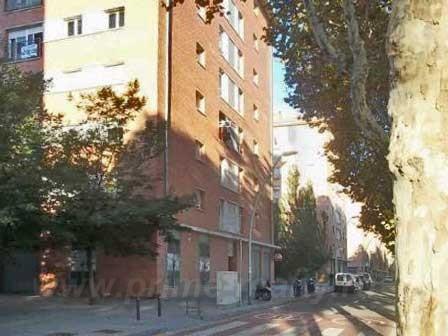 Трехкомнатная квартира в La Verneda i La Pau в Барселоне