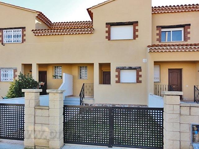 Аренда недвижимости в испании цена