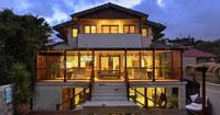 Актуальные предложения по аренде недвижимости за рубежом