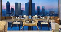 Актуальные предложения по продаже недвижимости за рубежом